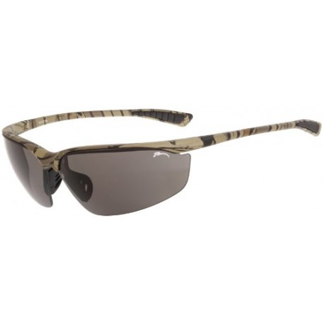 Lunettes de soleil SPORT/Lunettes de soleil SPORT homme-femme/Lunettes Ximo RELAX/R5375A