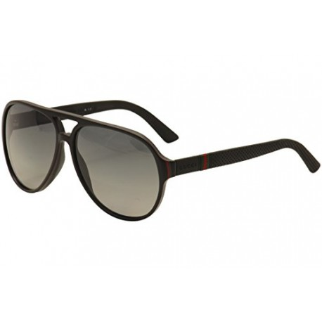 Gucci Sonnenbrille (GG 1065/S 4UP/WJ 59)